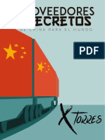 proveedoressecretos-2.pdf