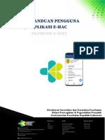 MANUAL-BAHASA.pdf