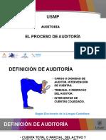 CONCEPTOS DE LA AUDITORIA