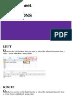 spreadsheettextfunctions-190926085520