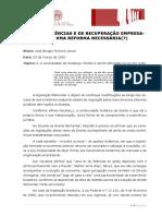 Texto introdutório - Apresentação 23 de março de 2020 (José Borges).pdf (1)