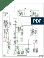 2- Load Flow_Pointe 2019(1).pdf