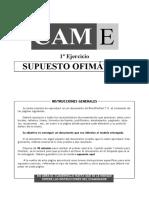 examen_3e
