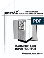 U-1490_FileComputer_MagneticTape_Feb58.pdf