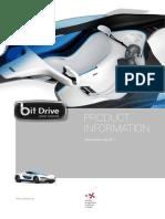 AUDISON_bit-Drive_Product-Info_17B