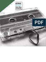 Classic Material  The Hip-Hop Album Guide