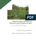 etude_agro-ecologie_Benin