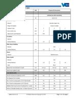 spec NYFGbY -Cu-PVC-SFA-PVC.pdf