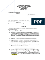 ANSWER - draft 1 copy.docx