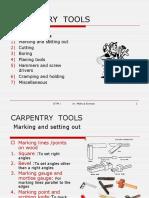 carpentry-tools-1.ppt