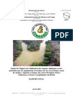 pesticidesdanslesparcsnationaux (1)