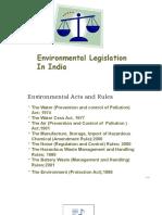 2. Env Legeslation India.pptx