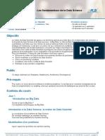 Data_Scientist_Les_fondamentaux_de_la_Data_Science_-_OFDS_-_PLB