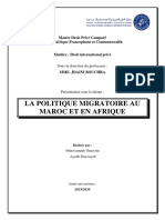 exposé pdf