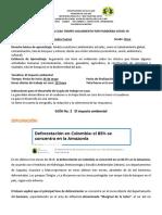 Guía 2 Biología Once.pdf