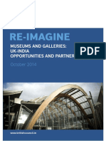 re-imagine_museums_india-uk