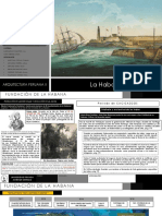 LA-HABANA.pdf