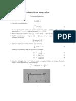 tarea-3_complejos.pdf