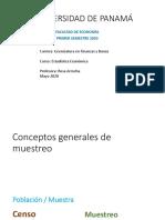 1.Muestreo conceptos.pdf