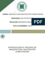 CLASE SEMANA 1.pdf