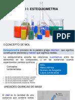 CLASE 2-2019-2.pdf
