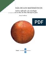 LA_ASTROLOGIA_DE_LOS_MATEMATICOS (1).pdf