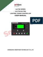 ALC704_ALC708_V1.4_en.pdf