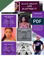 Black Beauty AFK Présentation Sommaire.pdf