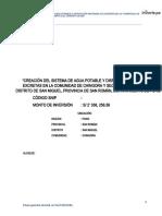 IMPRIMIR_SAN MIGUEL.docx