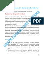 Digitalizare in sistemul educational.pdf