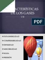 caractersticasdelosgases2-140530110157-phpapp02