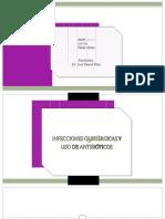infeccionesytx-150310002458-conversion-gate01-convertido.pptx