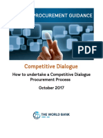 CompetitiveDialogueGuidance2017