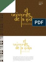 universo_de_la_india