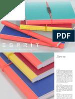130 brochure Esprit - city 2013.pdf