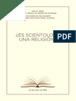 is-scientology-a-religion-by-a-w-black_es.pdf