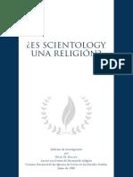 is-scientology-a-religion-d-kelley_es