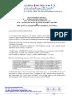 Management_Report_2009