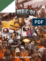 Zombicide Invader - Mission.pdf