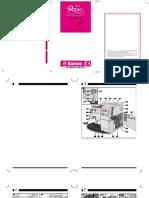 sa1280-royal-professional-manual.pdf