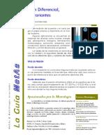 La-Guia-MetAs-16-02-Presion-Diferencial