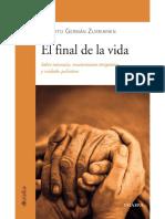 El final de la vida. Sobre eutanasia, ensañamiento terapéutico y cuidados paliativos (1).pdf