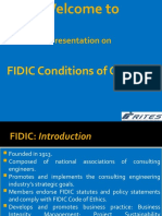 Introduction to FIDIC.pptx