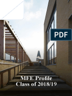 mfe-profile-book-18-19.pdf