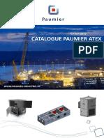 catalogue-atex.pdf