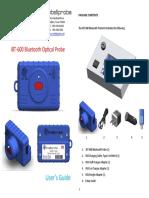 iBT-600-User-Guide-REV-01