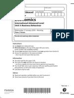 WEC03_01_que_20180117.pdf