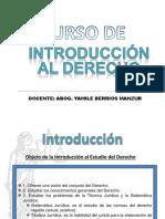 INTRODUCCIÓN AL DERECHO-UNIDAD Icorregido.pdf