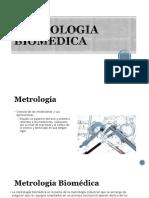 ADMINISTRACIÓN DE TECNOLOGIAS MÉDICAS II y III PARCIAL.pdf