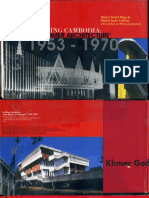 Arch 0570_New Khmer Architecture, Hellen Greenrose.pdf